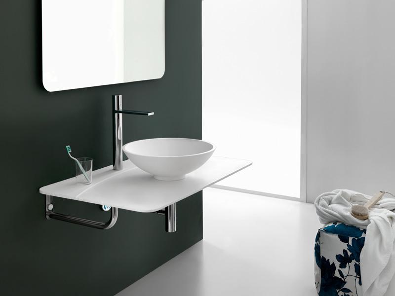 Sanitari bagno e ausili per la zona del wc disabili - Quanto costano i sanitari del bagno ...