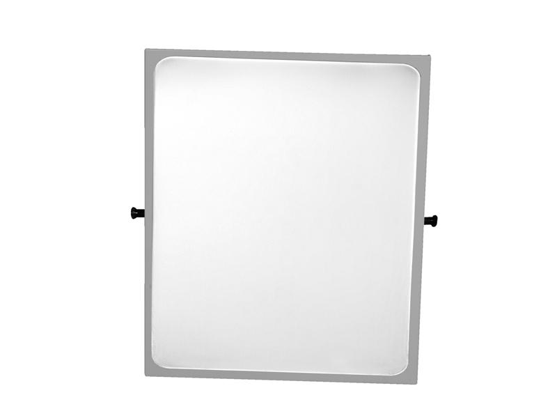 Specchi ed Illuminazione