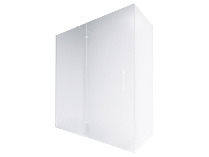 Box e pareti doccia