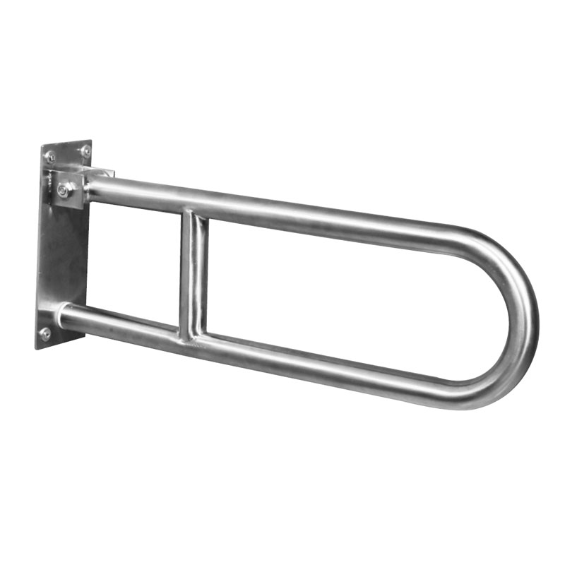 Draw Folding grab bar G55JCS12