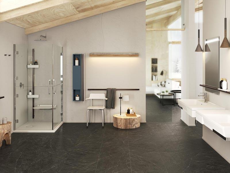 L offerta ponte giulio per bagno sicuro bagno hotel bagno su