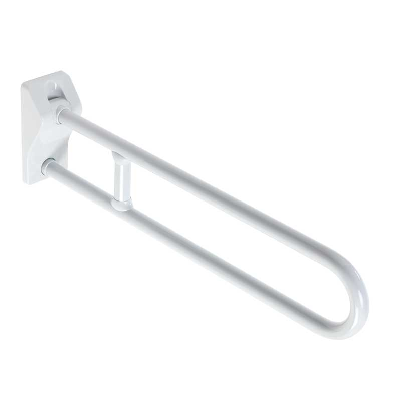 Draw Folding grab bar G41JCS09