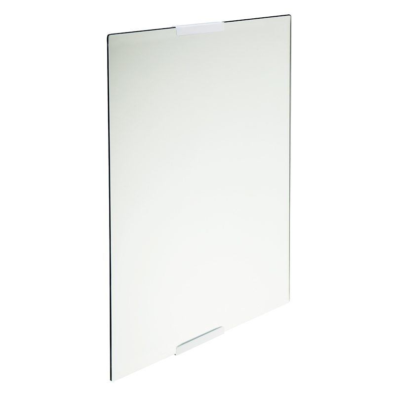 Disegno Specchio inclinabile, in vetro di sicurezza F41JPS20