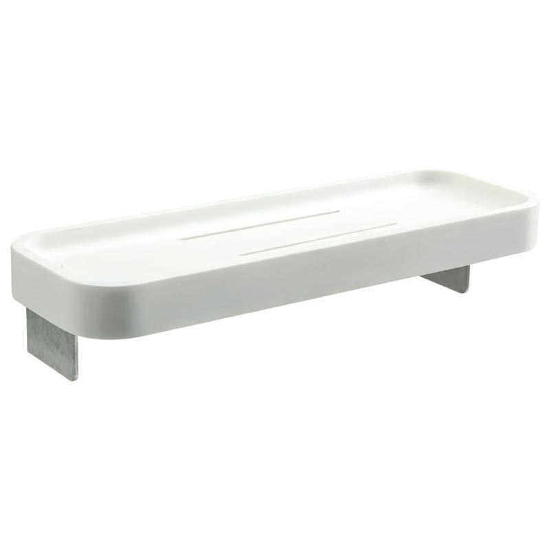 Draw Tray (for wall fixing) F18ANM04