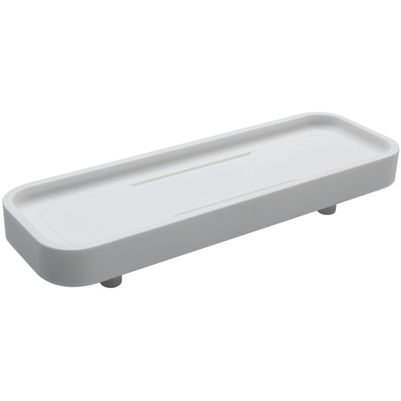 Draw Tray in acrylic stone F18ANM05