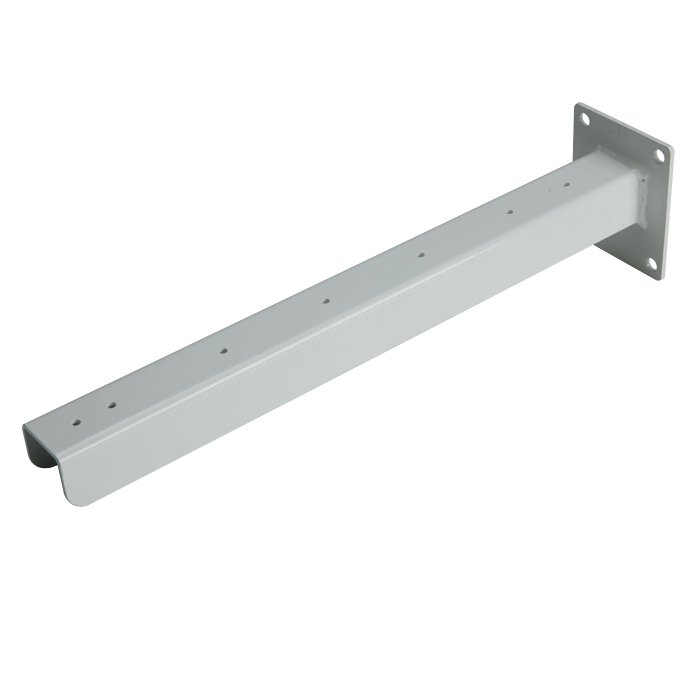 Painted_steel_support_shelf_in_white_-XB41DCS13