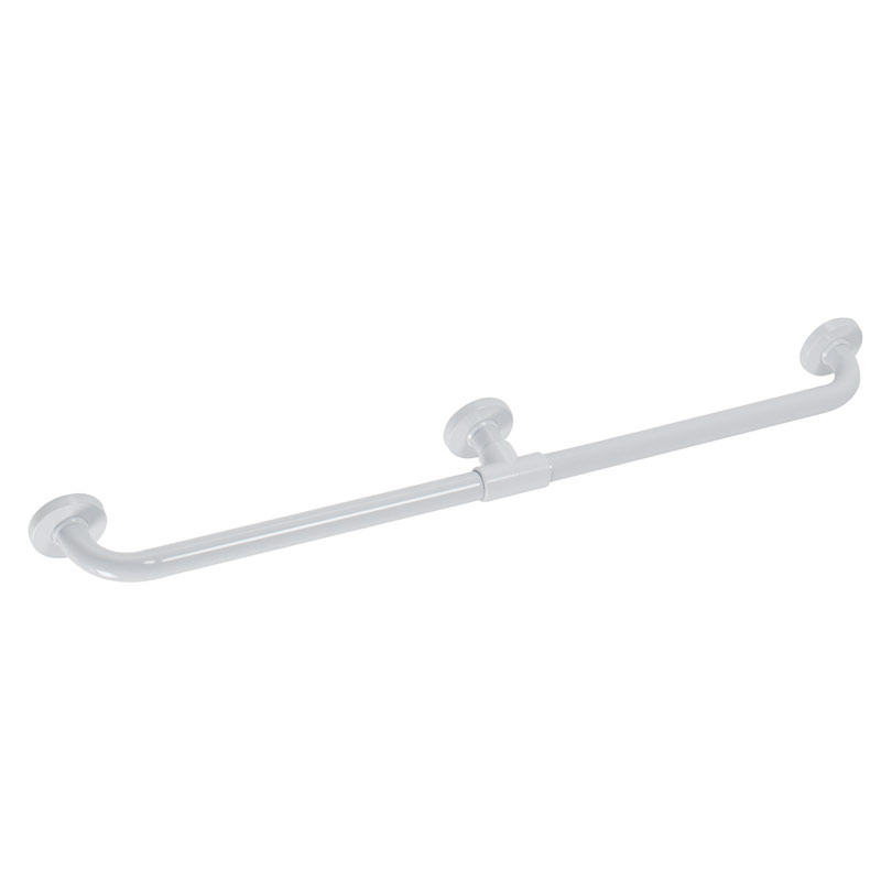 Safety grab bar, custom