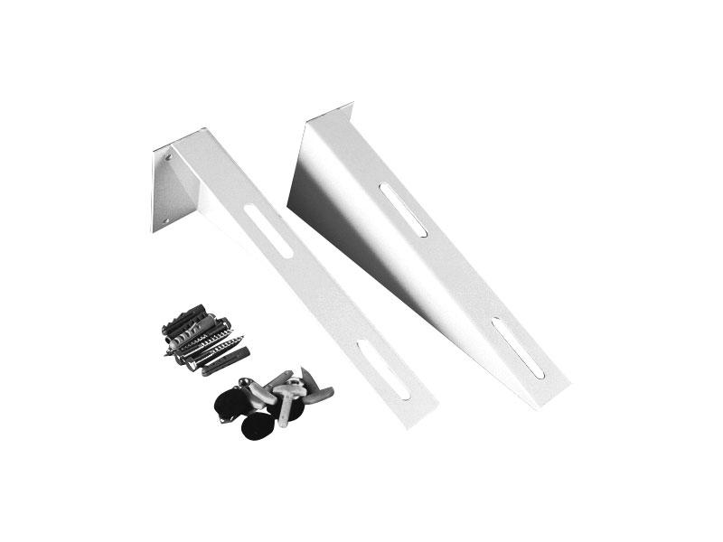 Mounting_brackets-XB41DCS01