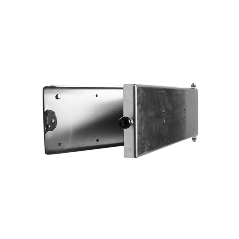 Meccanismo_manuale_di_rotazione_per_lavabo-XB41DAS15