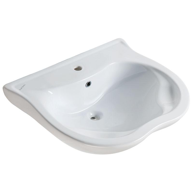 Lavabo_ergonomico_con_poggia_gomiti-XB42CMS01