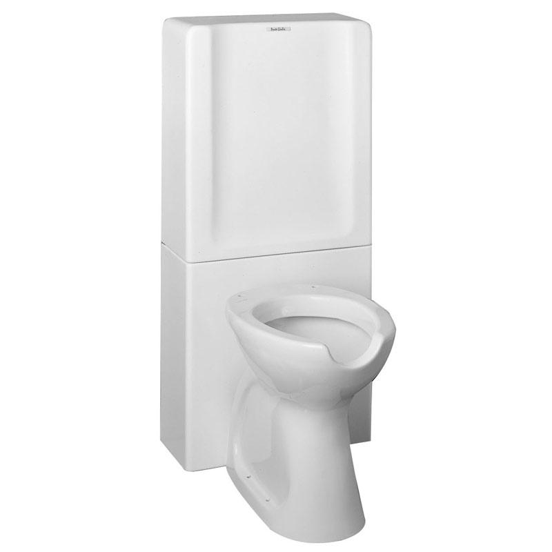 Modulo sanitario WC, modello 310
