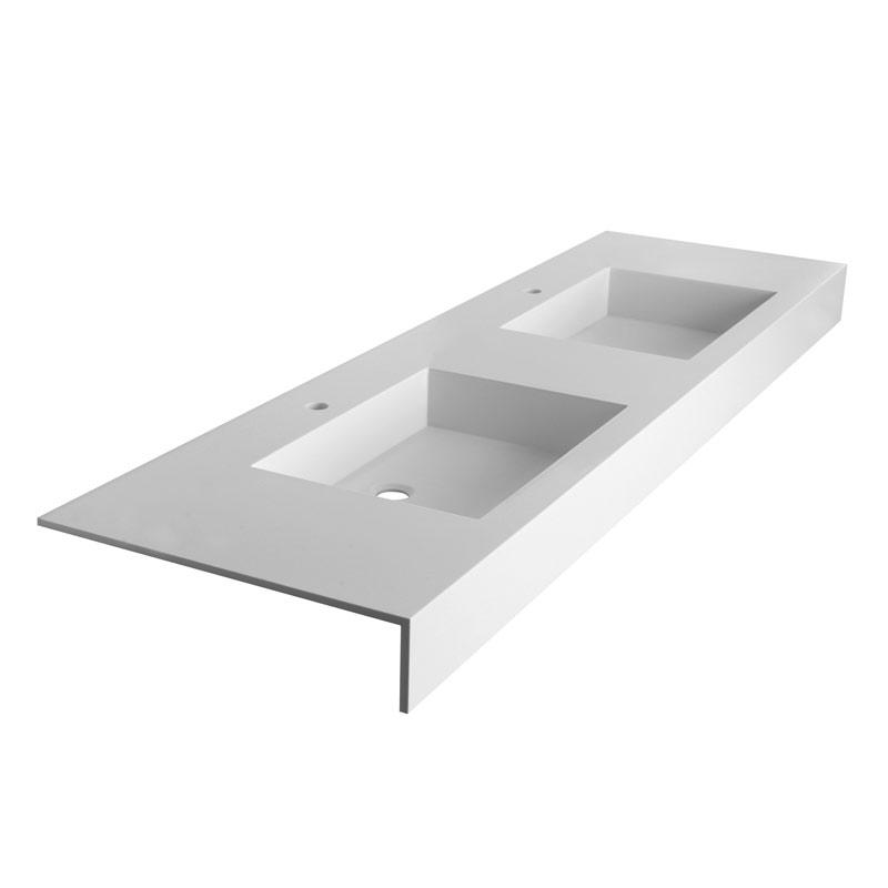 Piano_lavabo,_con_doppio_catino_di_forma_rettangolare.-XB46TLM48MD