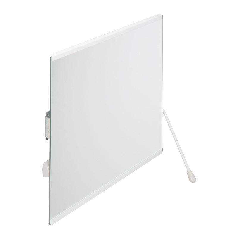 Specchio_inclinabile,_in_vetro_di_sicurezza_con_bordo_superiore_e_inferiore,_con_leva.-XF41JPS29