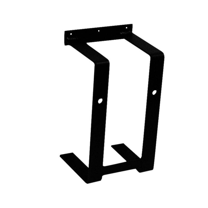 Disegno Telaio per vaso WC B41DDS07