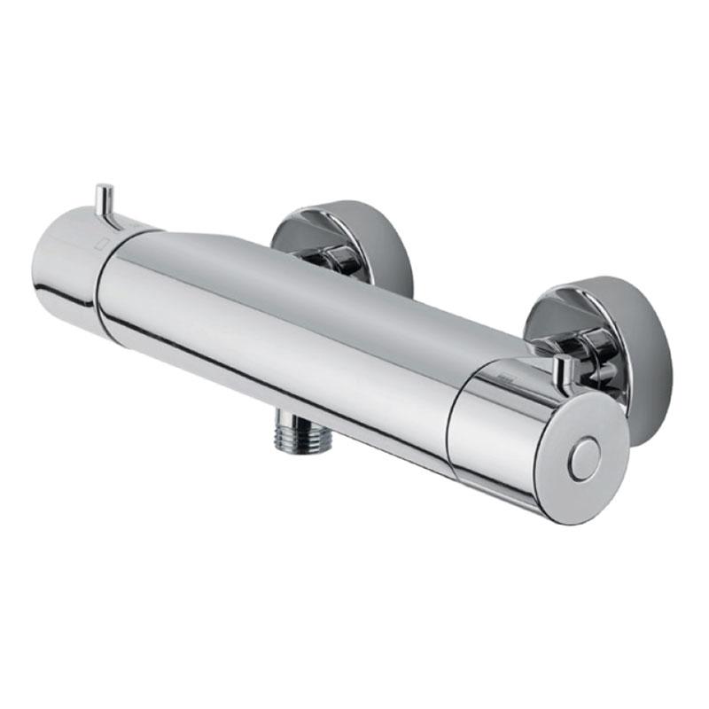 Miscelatore termostatico per doccia