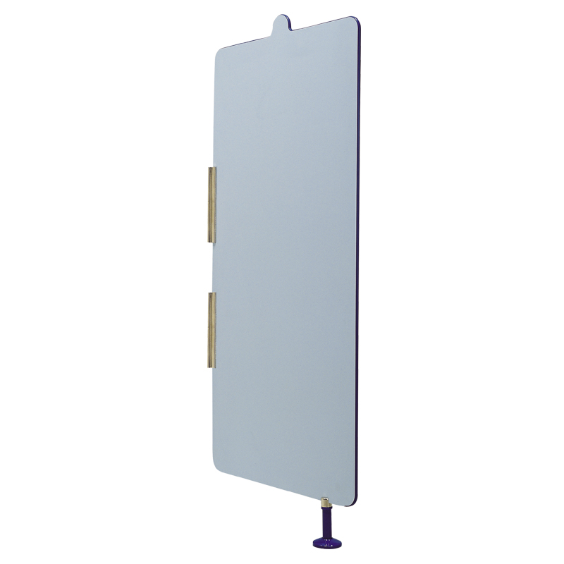 Wall partition - B41EES11