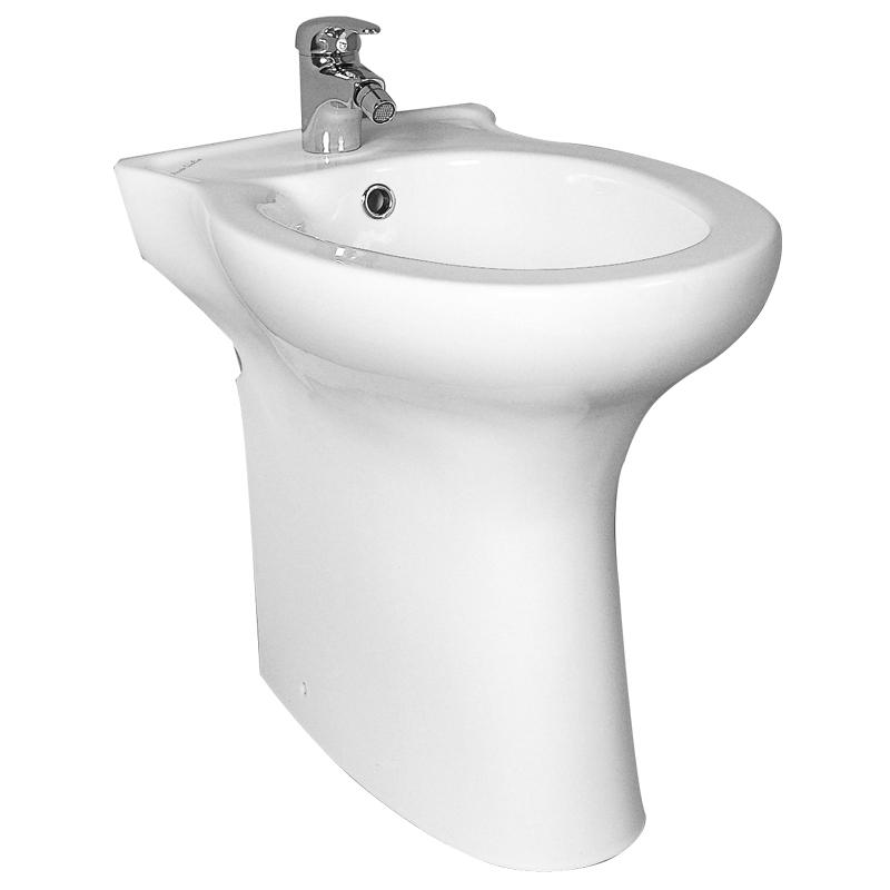 Bagnosicuro sanitari accessori e moduli sanitario vasi - Ponte giulio bagno disabili ...