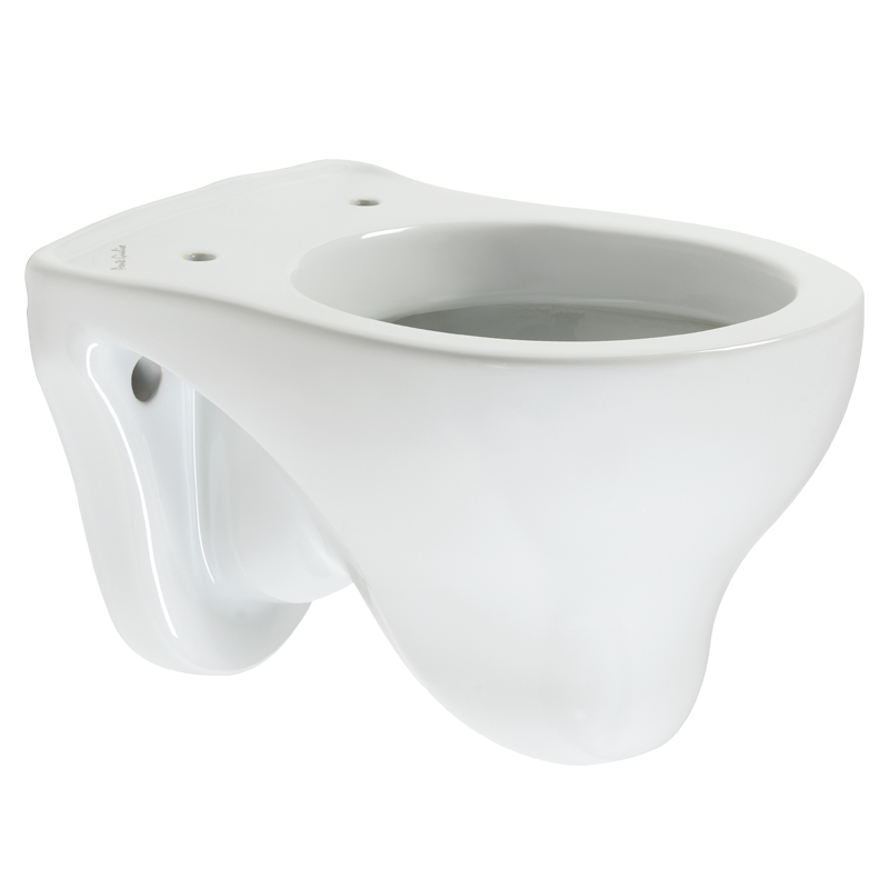 Draw Hanging WC-bowl for children use B44CAS01