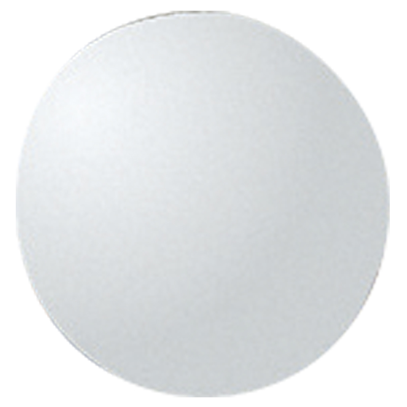 Frameless_round_mirror_in_safety_glass-XF41JPS17