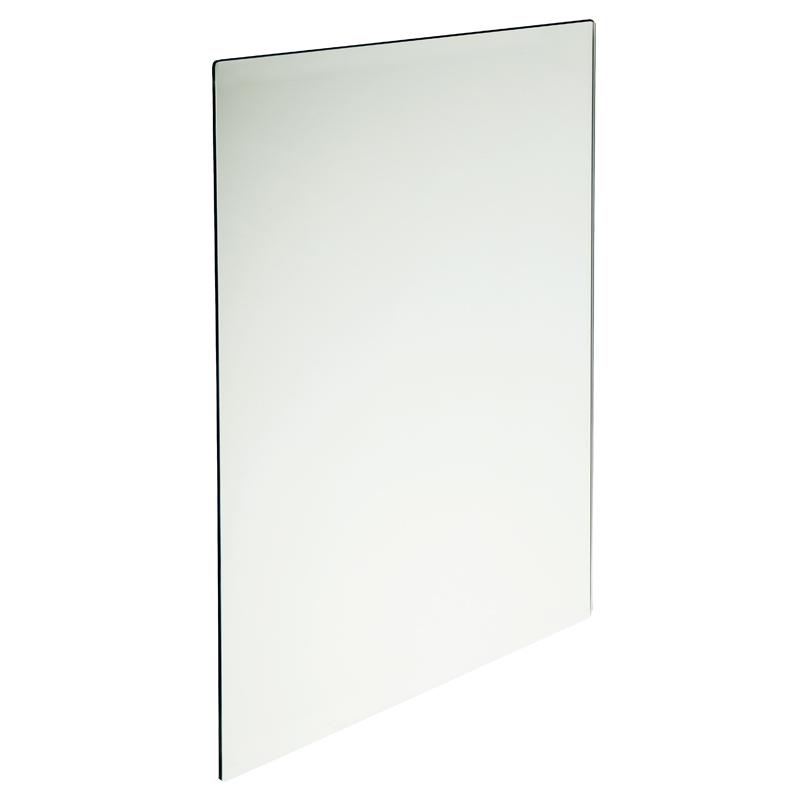 Specchio, in vetro di sicurezza - F41JPS36