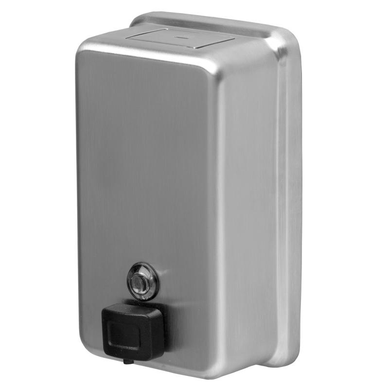 Disegno Dispenser per sapone liquido F70ACS04