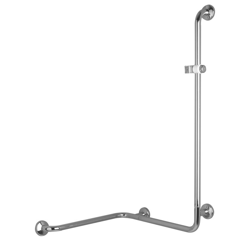 Safety_handrail_for_corner_with_vertical_arm_at_one_end-XG29JBX06