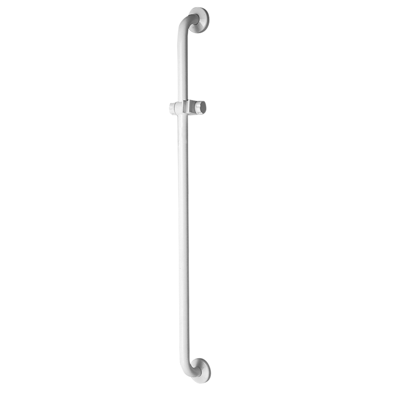 Draw Vertical shower bar G40JOS13