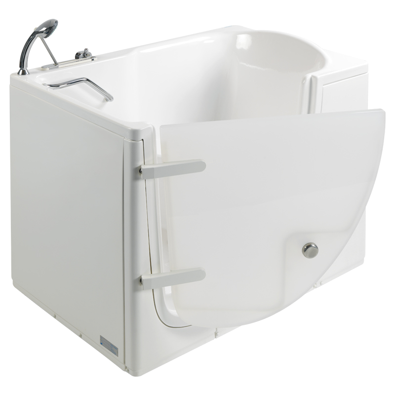 Walk-in_bathtub_with_external_opening_door-XM74MDS06