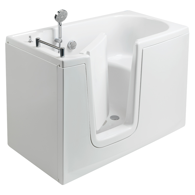 Walk-in_bathtub_with_internal_opening_door-XM74MDS21